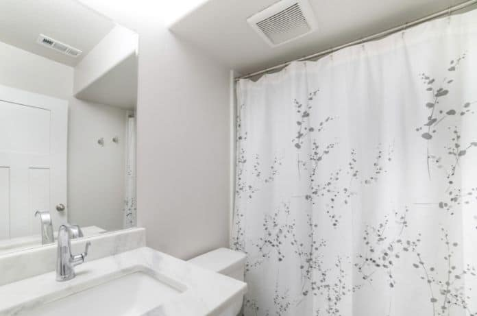 Reasons Why Your Bathroom Needs an Exhaust Fan