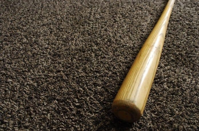 Bat Rolling vs. Shaving: What's the Difference?