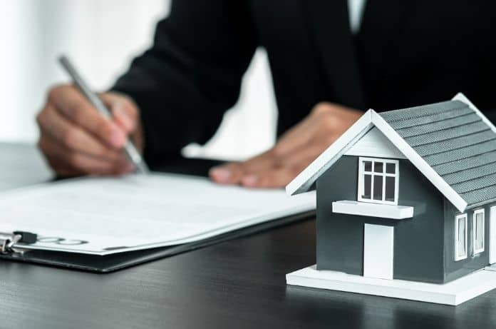 Tips To Prepare for Short Sale Negotiations