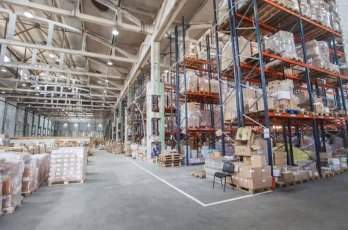 Common Supply Chain Problems Businesses Face
