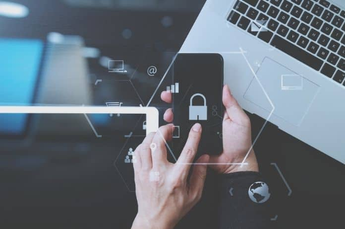 Easy Ways Businesses Can Protect Customer Data