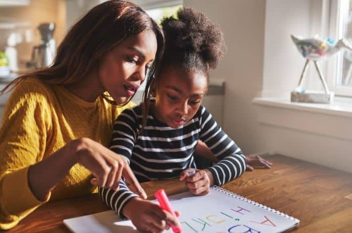 5 Ways To Keep Your Gifted Child Entertained