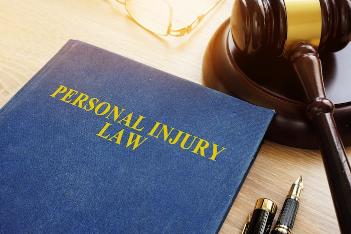 How A Personal Injury Attorney Determines Fair Compensation