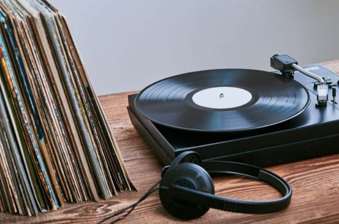 The Best Ways To Preserve Your Music Collection