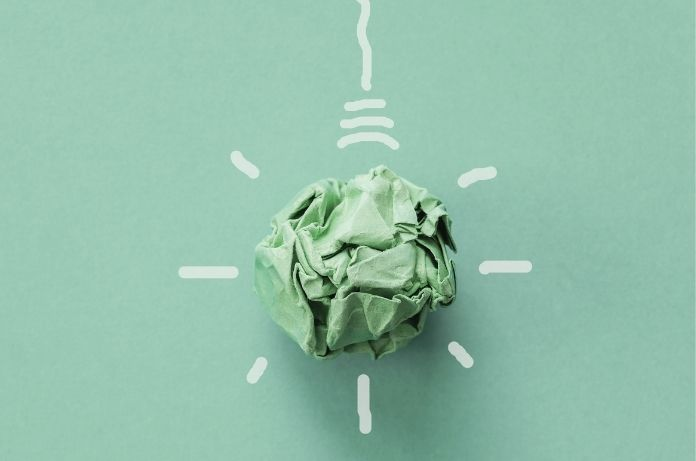 5 Tips To Make Your Company More Eco-Friendly