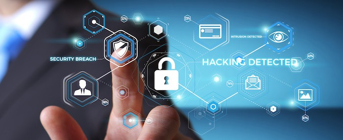 3 Business Best Practices To Counter Cyber Attacks