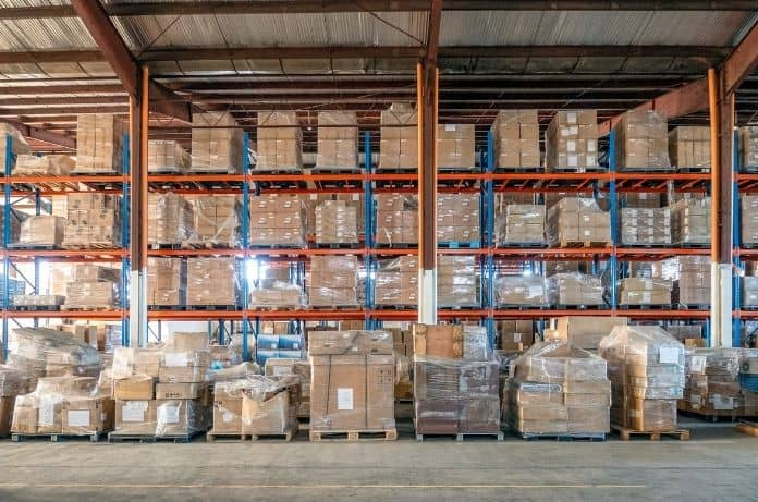Why Rack Spacers Are So Important for Any Warehouse